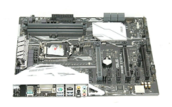 Picture of Broken Asus Prime Z270-A LGA1151 Motherboard - 1111-009