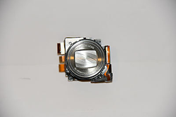 Picture of FUJI Fujifilm F500 Lens Assembly with CCD Repair Part
