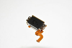 Picture of Canon 5D Mark II AF Sensor Replacement Part