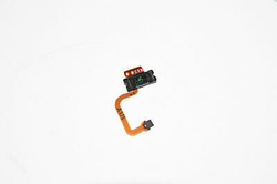 Picture of Canon 5D Mark II Light Sensor Replacement Part