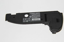 Picture of CANON EOS 50D BOTTOM COVER AND BATTERY DOOR ASSEMBLY REPAIR PART