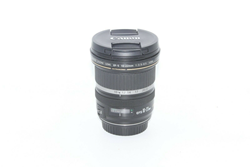 Picture of Used! Canon 10-22mm F/3.5-4.5 USM EF-S Mount Lens