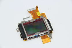 Picture of Canon EOS 5D Mark II Camera CMOS CCD Image Sensor Assembly Replacement Part