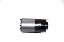 Picture of SONY SEL55210 55-210mm COMPLETE ZOOM ASSEMBLY REPAIR PART