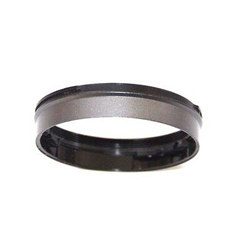 Picture of SONY SEL55210 55-210mm FILTER RING ASSEMBLY REPAIR PART