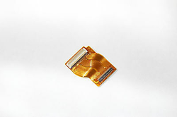 Picture of CANON T3 CCD RIBBON CABLE REPLACEMENT PARTS