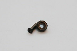 Picture of CANON T3I ADJUSTMENT SCREW WITH COLLAR REPAIR PART