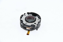 Picture of Original Genuine Sony 24-70mm SEL2470Z Image Stabilizer Repair Part