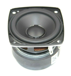 Picture of Genuine JBL Xtreme 2 Black Bluetooth Speaker Driver Sub Woofer