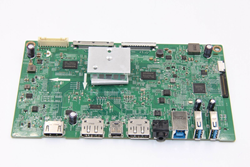 Picture of Dell U2717D 748.A1702.0011 Main Board