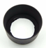 Picture of Genuine OEM Nikon HB-37 Lens Hood For 55-200mm F/4-5.6G ED-IF DX VR Zoom-Nikkor, Picture 2