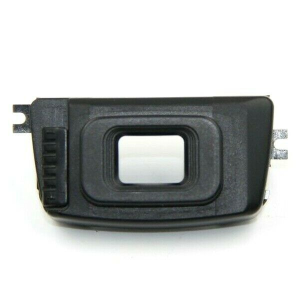 Picture of GENUINE Nikon D70 Viewfinder Eyecup Assembly Repair Part