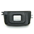 Picture of GENUINE Nikon D70 Viewfinder Eyecup Assembly Repair Part, Picture 1
