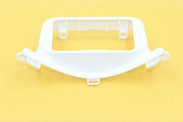 Picture of Battery Compartment Shell For DJI Phantom 3 - 1111