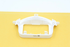 Picture of Battery Compartment Shell For DJI Phantom 3 - 1111, Picture 2