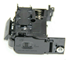 Picture of Panasonic Lumix DMC-FZ1000 FZ1000 Battery Compartment Unit Assembly Repair Part, Picture 1