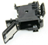 Picture of Panasonic Lumix DMC-FZ1000 FZ1000 Battery Compartment Unit Assembly Repair Part, Picture 2