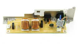 Picture of Panasonic PT-AR100U LCD Projector Sub Power Supply Assembly Repair Part