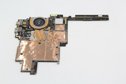 "Picture of Microsoft Surface Pro 3 1631 12"" Intel i5-4300U 1.9GHz Motherboard X896238-001"