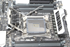 Picture of Broken - Asus X99 Deluxe LGA 2011-v3 Intel motherboard, Picture 2