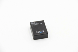 Picture of Original GoPro AHDBT-302 Battery GoPro HERO3 HERO3+ AHDBT-302 Battery 1180mAh