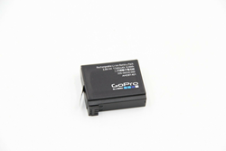 Picture of GoPro Hero4 Rechargeable Battery AHDBT-401 3.8V 1160mAh