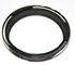 Picture of Canon EF 28-135mm f/3.5-5.6 IS USM Lens Front Glass Repair Part, Picture 1