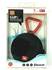 Picture of Open Box | JBL Clip 2 Waterproof Portable Bluetooth Speaker (Black), Picture 1