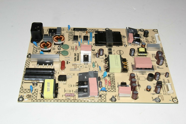 Picture of PHILIPS BDM4350 POWER SUPPLY 715G8023-P03-001-0V3M