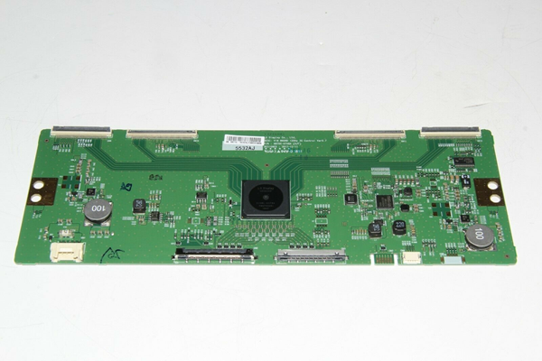 Picture of LG 86UM8070PUA 6870C-0748A T CON BOARD