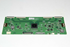 Picture of LG 86UM8070PUA 6870C-0748A T CON BOARD, Picture 1