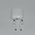 Picture of Broken | Apple AirPods 1st Gen. Bluetooth Headset - White (MMEF2AM/A) | 1105, Picture 1