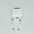 Picture of Broken | Apple AirPods 1st Gen. Bluetooth Headset - White (MMEF2AM/A) | 1105, Picture 2