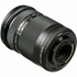 Picture of Used | Olympus M.Zuiko Digital ED 40mm-150mm f/4-5.6 (Black) - 1105, Picture 2