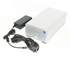 Picture of G-RAID 8TB EXTERNAL DUAL DRIVES BACKUP STORAGE SYSTEM, 2 X THUNDERBOLT PORTS, Picture 1