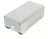 Picture of G-RAID 8TB EXTERNAL DUAL DRIVES BACKUP STORAGE SYSTEM, 2 X THUNDERBOLT PORTS, Picture 2