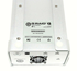 Picture of G-RAID 8TB EXTERNAL DUAL DRIVES BACKUP STORAGE SYSTEM, 2 X THUNDERBOLT PORTS, Picture 6
