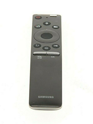 Picture of Genuine Samsung BN59-01298H Remote Control - Used