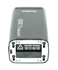 Picture of Broken Godox AD200 200ws High Speed Sync Flash Built-in 2.4g Wireless, Picture 2