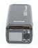 Picture of Broken Godox AD200 200ws High Speed Sync Flash Built-in 2.4g Wireless, Picture 4