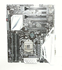Picture of Broken Asus Z170A Skylake Intel Motherboard, Picture 5