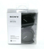Picture of Sony Genuine MDR-ZX110 Stereo On ear Swivel Headphones MDRZX110 - Black, Picture 1