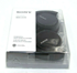 Picture of Sony Genuine MDR-ZX110 Stereo On ear Swivel Headphones MDRZX110 - Black, Picture 2