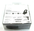 Picture of Sony Genuine MDR-ZX110 Stereo On ear Swivel Headphones MDRZX110 - Black, Picture 3