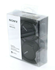 Picture of Sony Genuine MDR-ZX110 Stereo On ear Swivel Headphones MDRZX110 - Black, Picture 6