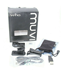 Picture of Broken Veho MUVI Micro Digital Camcorder, Picture 1