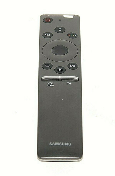 Picture of Genuine Samsung BN59-01292A Remote Control - Used
