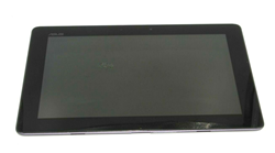 Picture of Screen / Display for Transformer Pad Infinity TF700T, 10.1in - Amethyst Gray