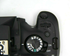 Picture of GENUINE Canon EOS Rebel T6 Top Cover Assembly Repair Part, Picture 2