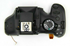 Picture of GENUINE Canon EOS Rebel T6 Top Cover Assembly Repair Part, Picture 3